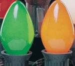C9 Light Bulb